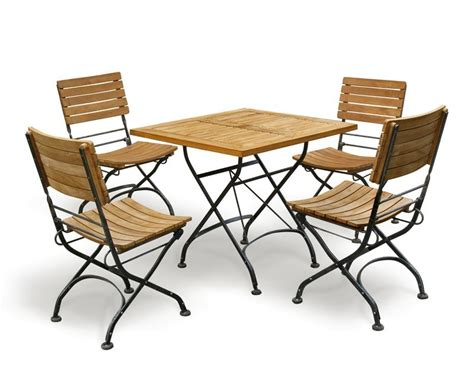 patio table with chairs bistro square table and 4 chairs patio garden bistro dining set
