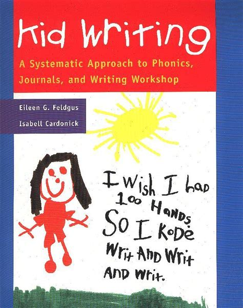 how to write a picture book for children index kidwriting homestead