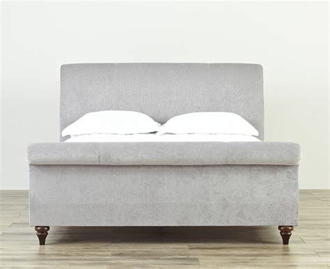 what is a bed trafalgar upholstered bed upholstered beds from sueno