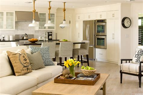 accentuate home staging design 100 accentuate home staging design eco