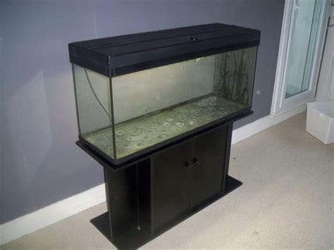 vente aquarium 250l annonce gratuite poissons et aquariums 76000 rouen