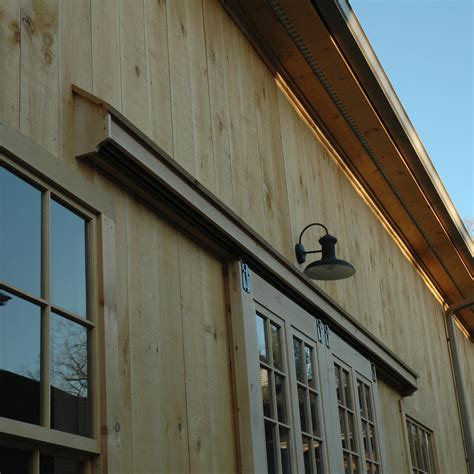 track for barn door decor exterior sliding barn door track system front door