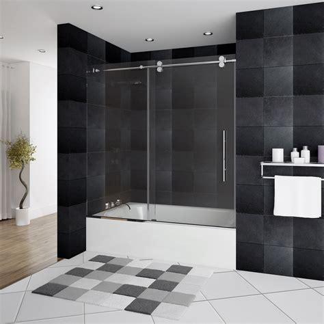 bathroom shower enclosures buy bathroom shower doors and enclosures