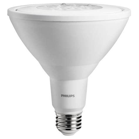par led light bulbs 11w par38 led floodlight bulb