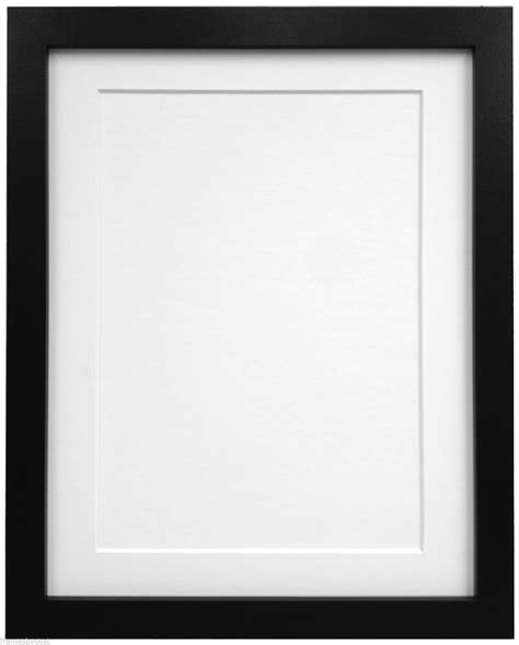 picture frame black or white photo picture frames with quality black