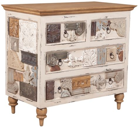 shabby chic dressers and chests dresser cabinet drawer chest shabby chic wood storage