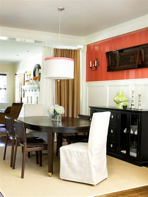 small dining space small space dining rooms room decorating ideas home