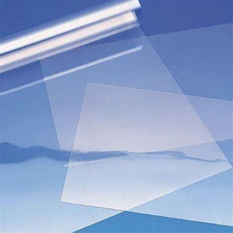 clear plastic china rigid transparent clear plastic packaging pet
