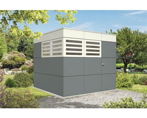 Danwood Haus Vergrößern by Gartenhaus Skan Holz Crosscube Haus Perth 3 253x253 Cm