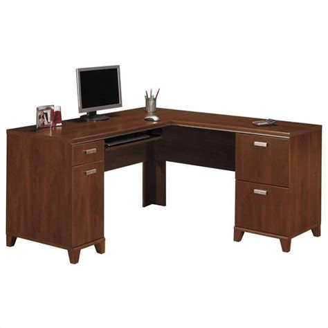 computer desk l shape computer desk home office workstation table l shape wood