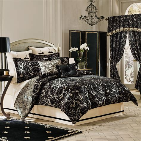 bedroom comforter sets with curtains golden curtains combined with comforter