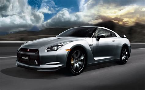 Car Wallpaper 1280x800 by Car Live Wallpaper 23 Images On Genchi Info