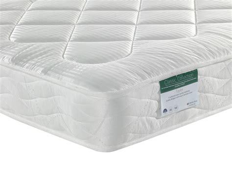 half price bedroom furniture denver mattress sale mattress creek storage