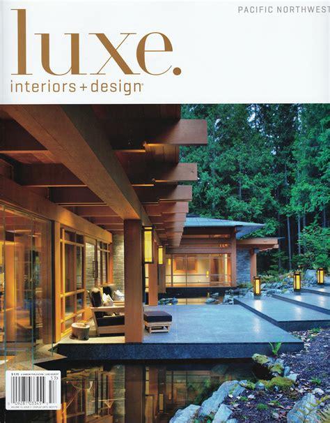 home design the magazine of architecture and interiors