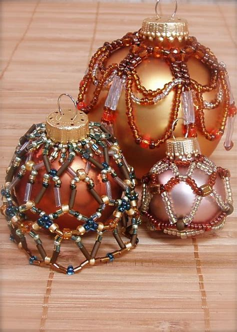 how to make beaded ornaments design adorn tucson az 85712 520 209 1900 other
