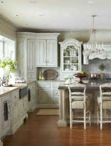 country chic kitchen ideas 32 sweet shabby chic kitchen decor ideas to try shelterness