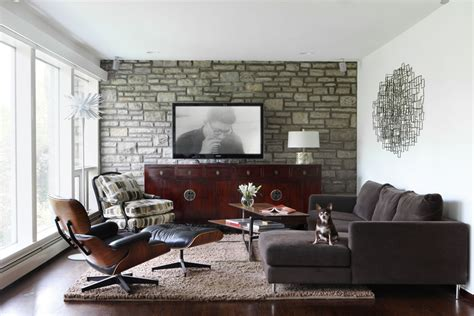 mid century modern home interiors st louis interior designers portfolio midcentury modern