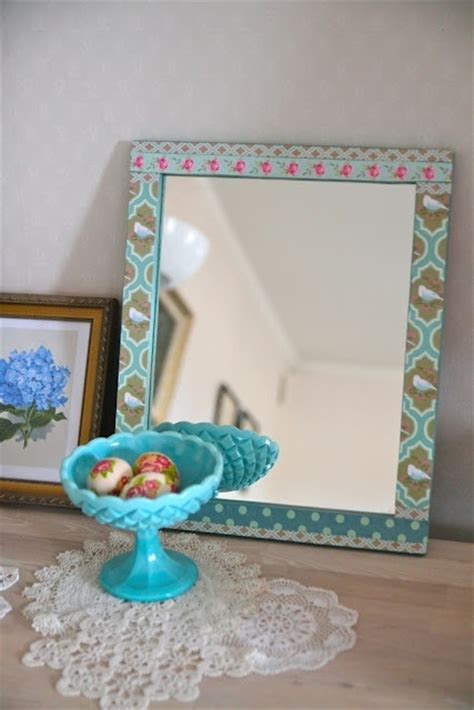 decoupage mirror ideas 16 best images about mirror mirror on the wall on