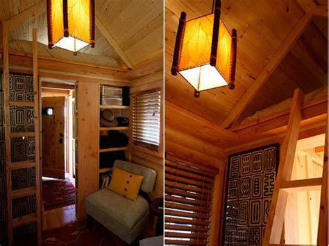 four lights tiny house company four lights houses shafer launches new tiny home