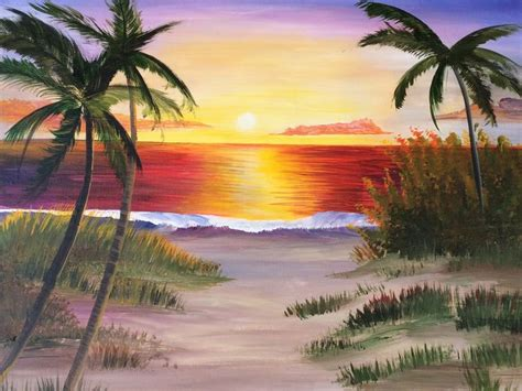 paint nite island locations 138 best images about studio class on wine