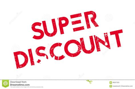 discount rubber sts promo code keen illustrations vector stock images 464