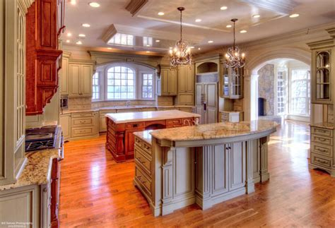 royal kitchen design platinum designs kitchen remodeling somerville new jeresey