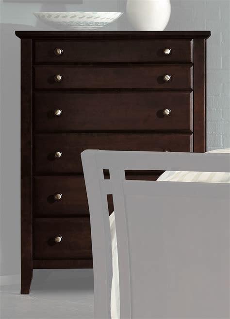 roomstore bedroom furniture dresser carmell ii the roomstore the roomstore