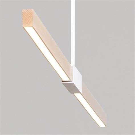 top 10 modern led pendant lights and chandeliers