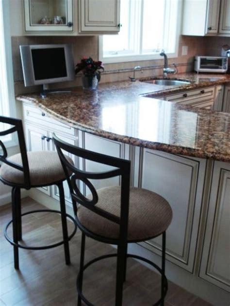 Galley Style Kitchen Remodel Ideas 17 best images about project 34fp on pinterest little