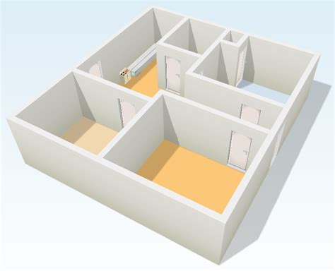 3d Room Planner how to incorporate floor plans into your real estate business