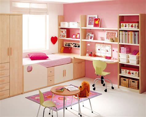 design my own bedroom design your own bedroom home demise