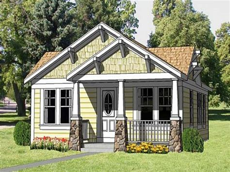 small craftsman bungalow house plans small craftsman bungalow house plans california craftsman bungalow bungalow house plans small