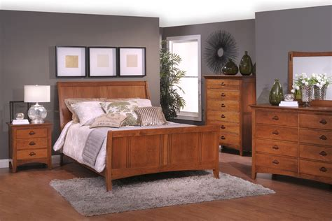 Shaker Bedroom Furniture Shaker Bedroom Furniture Bedroom Design Decorating Ideas
