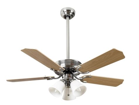 fantasia ceiling fans with lights fantasia fans about fantasia ceiling fans why choose