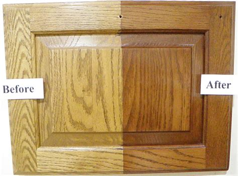 refinishing oak kitchen cabinets exceptional refinishing oak kitchen cabinets 8 how to