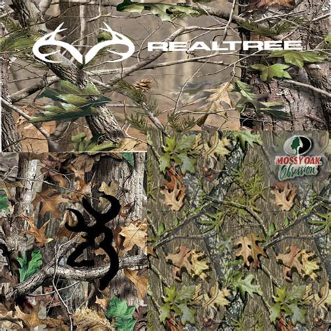 real tree tips realtree and mossy oak camo 100 images tips mossy