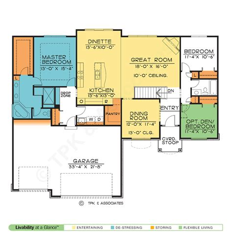 single story house plans 2500 sq ft images of one level ranch house plans home interior and