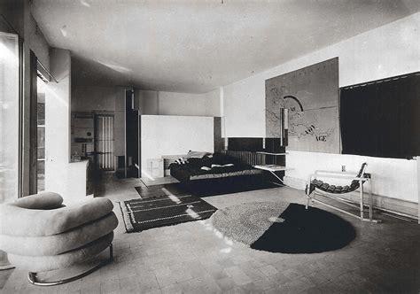 gray interior design 1st place aram eileen gray