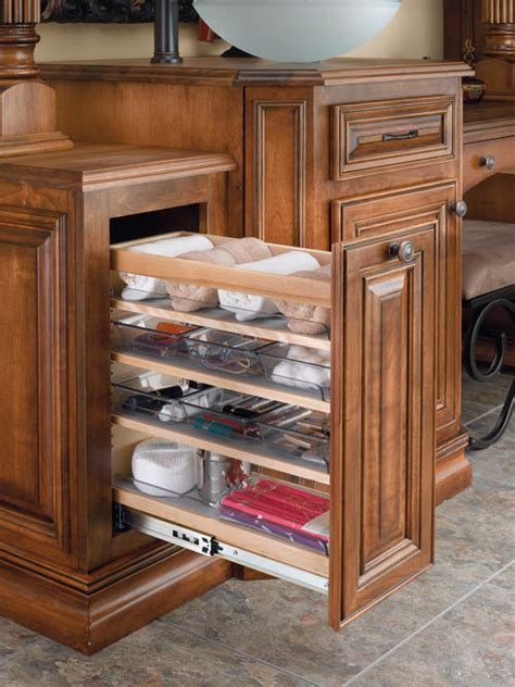 pull out kitchen cabinet 301 moved permanently