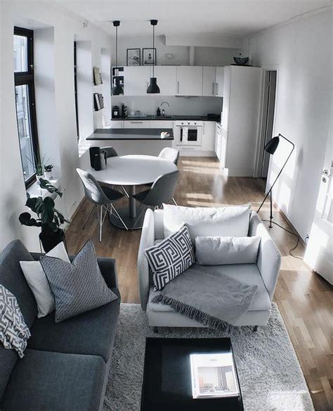 decoraci 243 n de interiores de casas peque 241 as 100 ideas - Decoraci N Interior De Casas