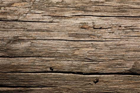 vintage woodwork bronxton vintage wood background wallpaper 31496 bronxton
