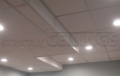 Basement Drop Ceiling Tiles by Drop Ceiling Installation Milwaukee Suspended Ceiling