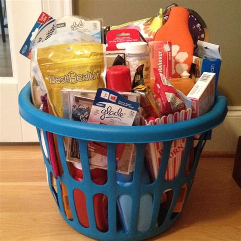 college student gift ideas 25 unique graduation gift baskets ideas on