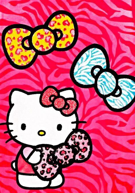 alfombras hello kitty mejores 87 im 225 genes de alfombras en pinterest alfombras