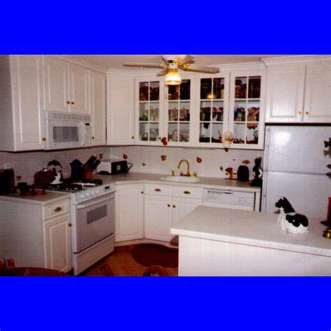 design my kitchen for free design your own kitchen layout free design your own