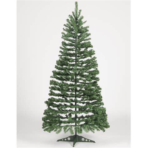 cheap pop up trees pine tree shop for cheap house decorations and