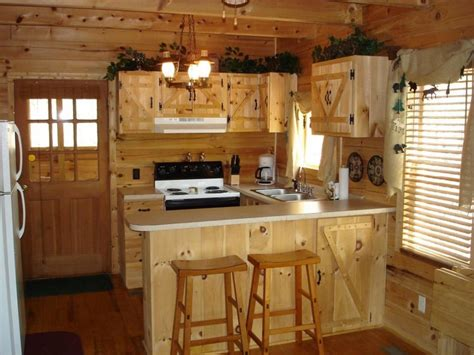 country cottage kitchen design country cottage kitchen designs make a lively and