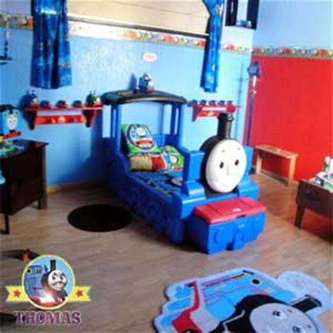the tank bedroom furniture bedroom ideas tank bed sheet sets toddler