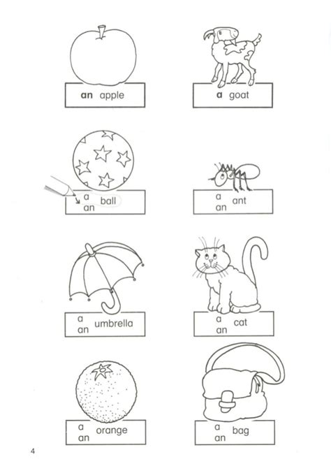 picture books for children pdf activity book for children 1 pdf