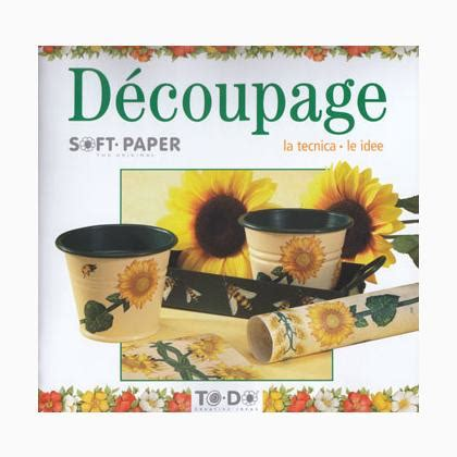 magazine decoupage d 233 coupage soft paper from to do books and magazines